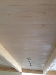plafondaf2
