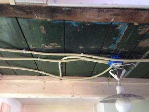 plafondvoor1