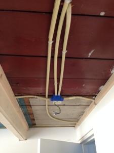 plafondvoor2